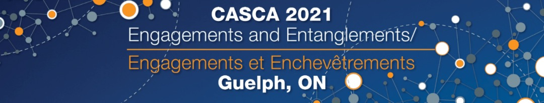 Conf Guelph 2020
